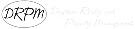 Daytona Realty and Property Management, LLC